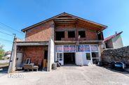 Casa de vanzare, Arad (judet), Strada Ștefan cel Mare - Foto 1