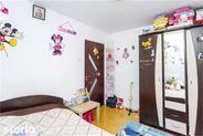 Apartament de vanzare, Bucuresti, Sectorul 2, Pantelimon - Foto 15