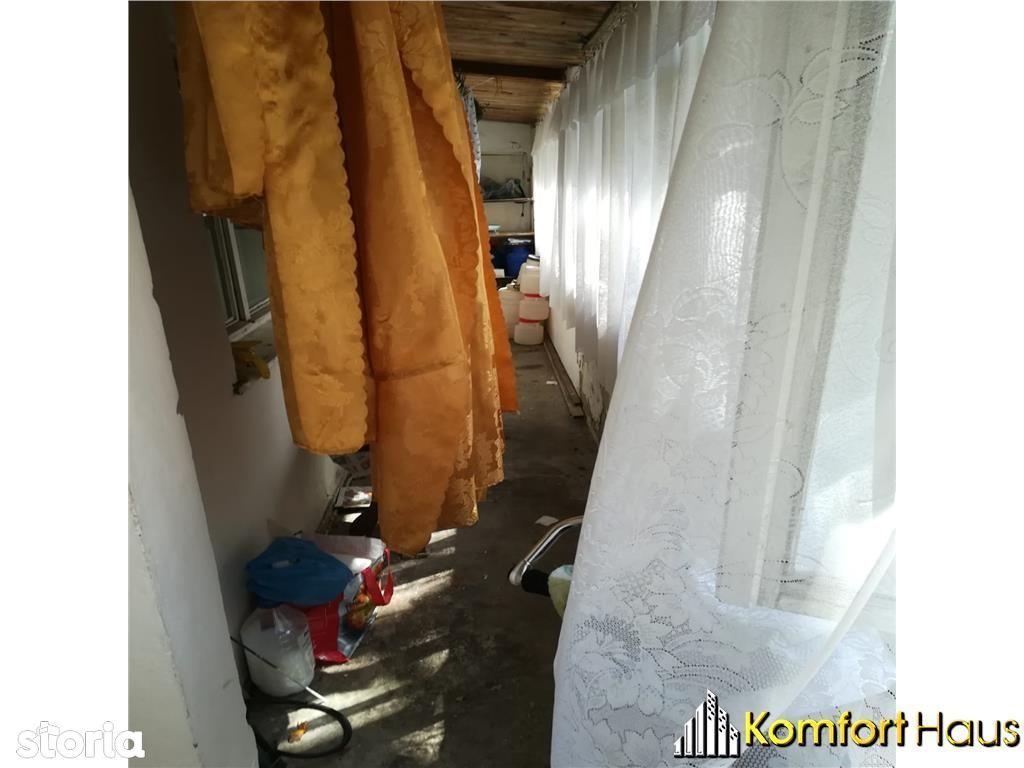 Apartament de vanzare, Bacau - Foto 8
