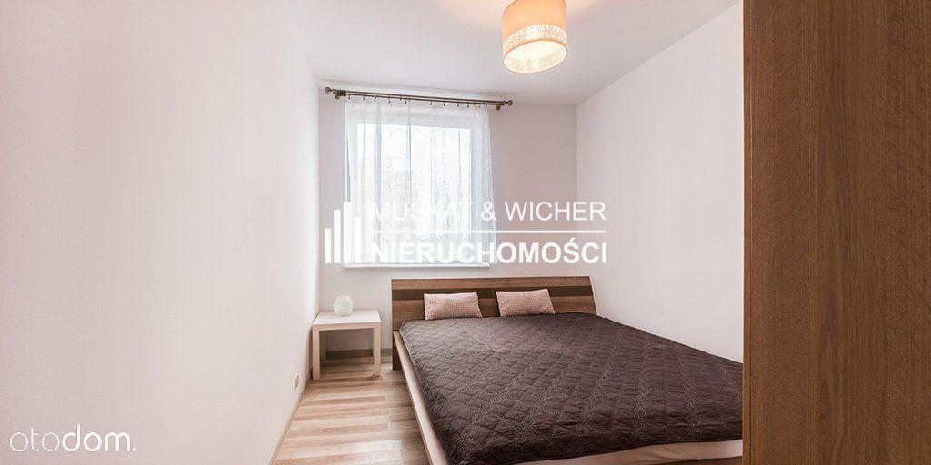 Mieszkanie na wynajem, Gdańsk, Przymorze - Foto 8