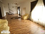 Casa de vanzare, Bacău (judet), Trebeş - Foto 3
