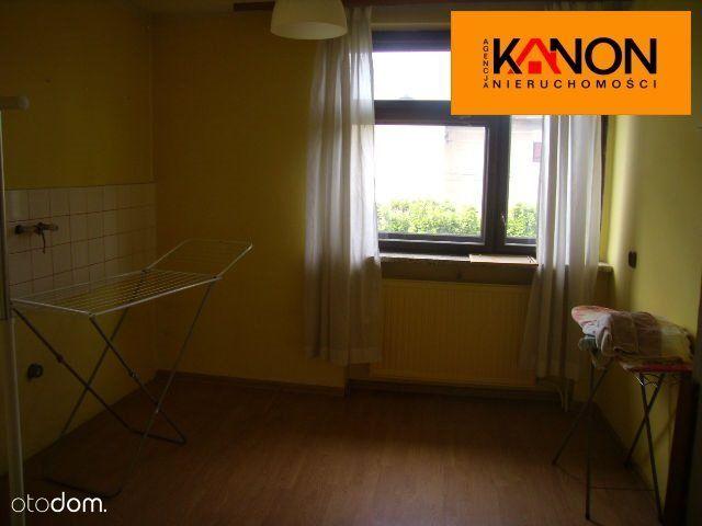 Dom na sprzedaż, Bielsko-Biała, Hałcnów - Foto 16