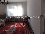Dom na sprzedaż, Rżuchów, opatowski, świętokrzyskie - Foto 8