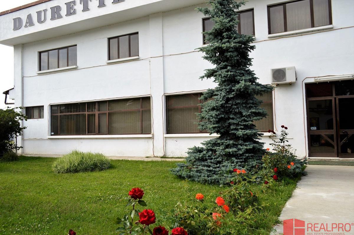 Teren de Vanzare, Argeș (judet), Trivale - Foto 2