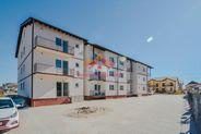 Apartament de vanzare, Sibiu (judet), Primăverii - Foto 8