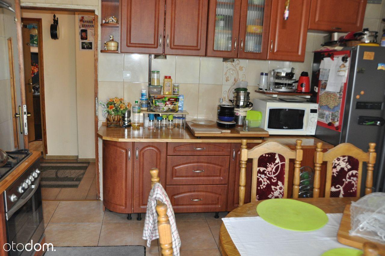 Dom na sprzedaż, Sosnowiec, Kazimierz - Foto 11