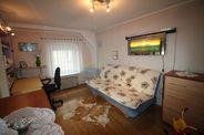 Mieszkanie na sprzedaż, Ząbkowice Śląskie, ząbkowicki, dolnośląskie - Foto 2