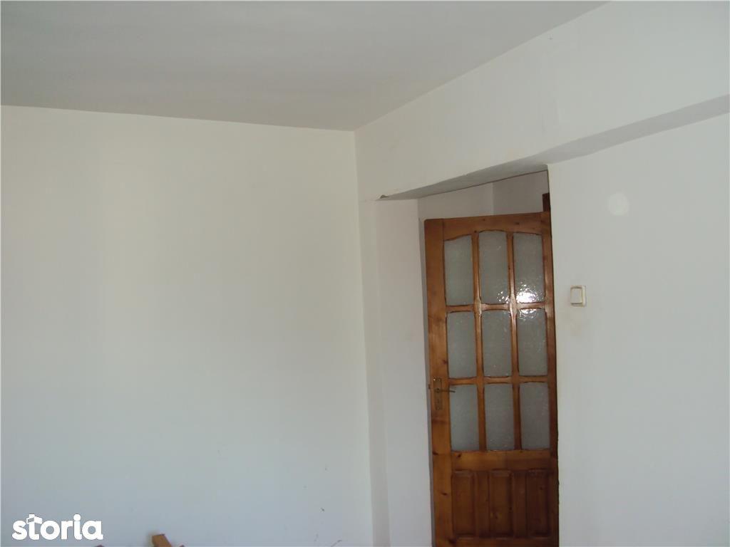 Apartament de vanzare, Vrancea (judet), Strada Unirea Principatelor - Foto 8