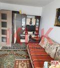 Apartament de vanzare, Cluj (judet), Strada Colinei - Foto 5