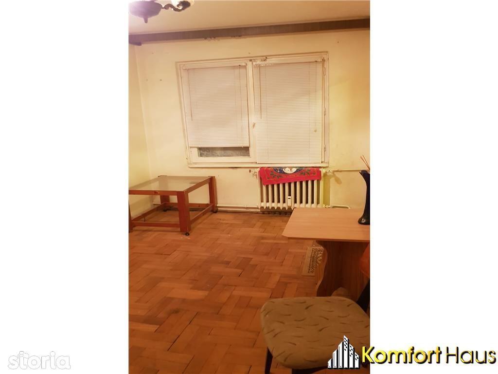 Apartament de vanzare, Bacău (judet), Strada Lalelelor - Foto 4