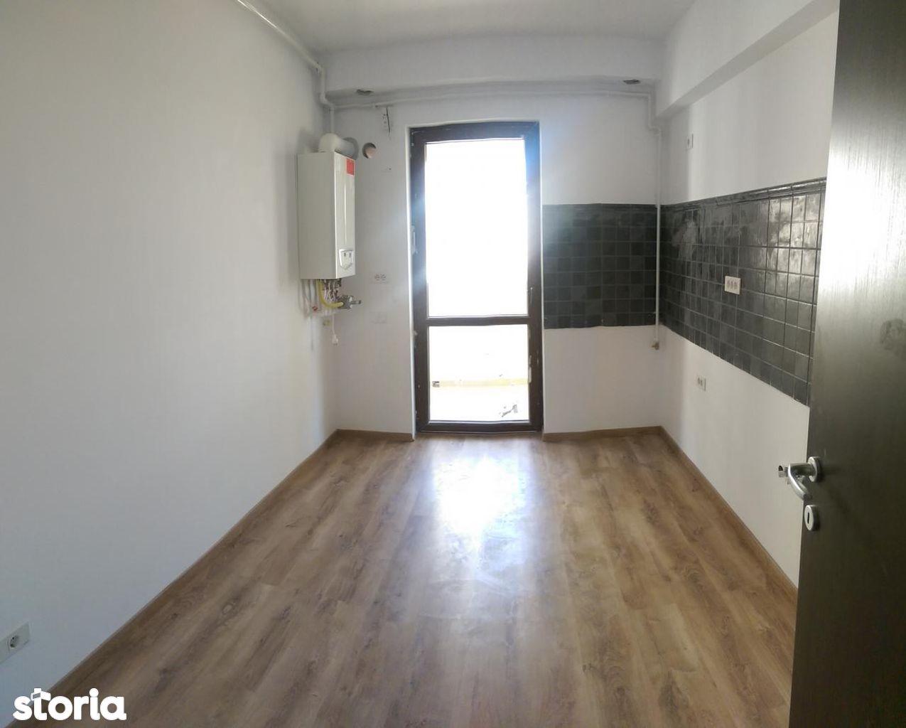 Apartament de vanzare, București (judet), Bulevardul Metalurgiei - Foto 8