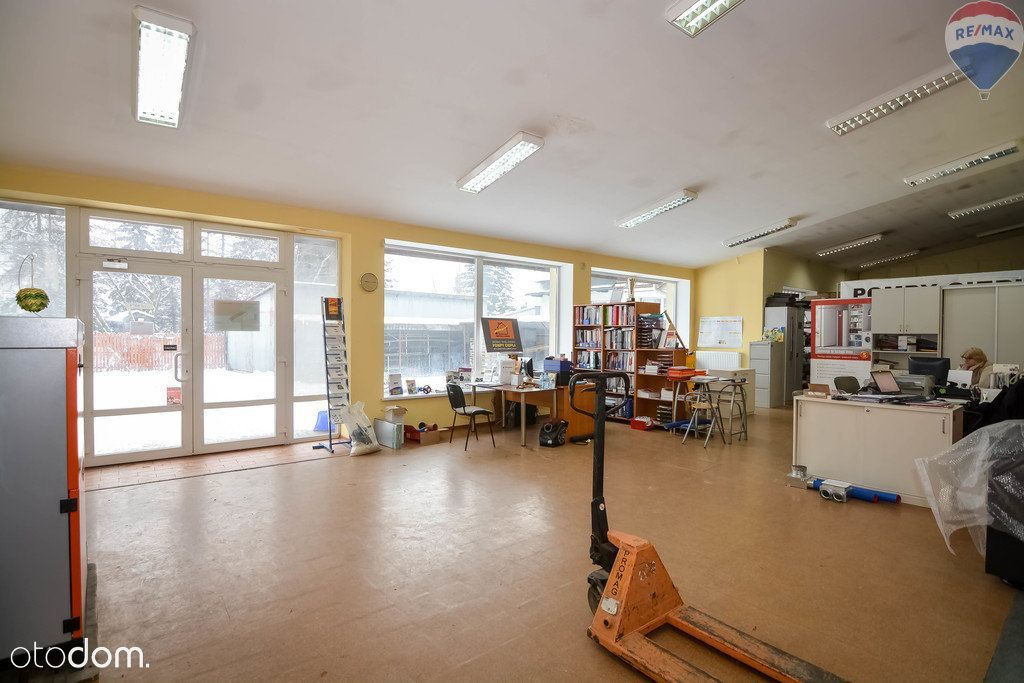 Dom na sprzedaż, Nowy Targ, nowotarski, małopolskie - Foto 7