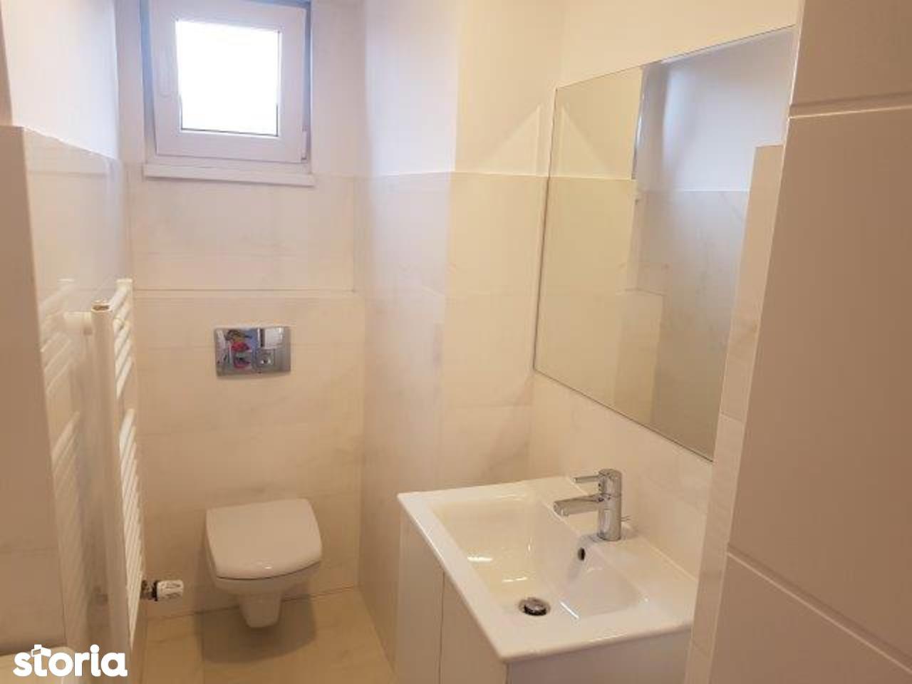 Apartament de vanzare, Cluj (judet), Strada Mihail Kogălniceanu - Foto 16