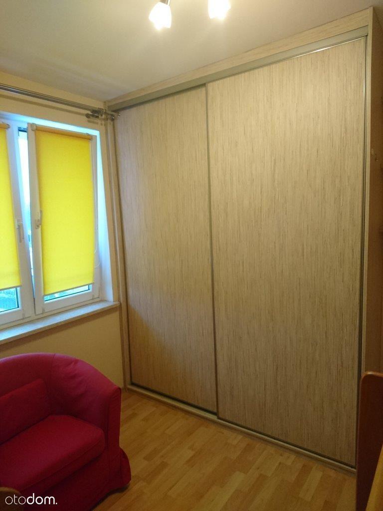 Mieszkanie na wynajem, Katowice, Giszowiec - Foto 5