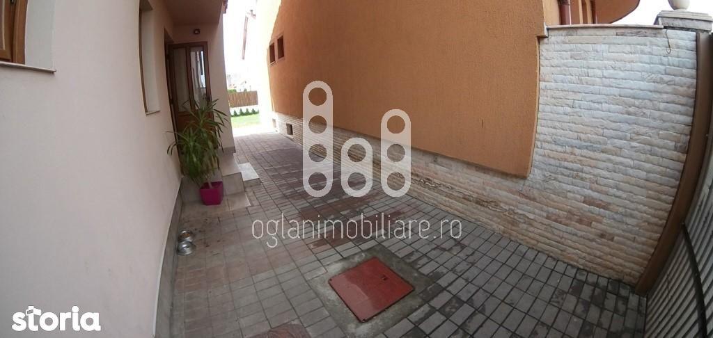 Casa de vanzare, Sibiu (judet), Țiglari - Foto 13