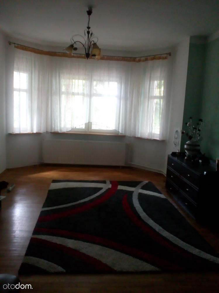 Dom na sprzedaż, Drożków, żarski, lubuskie - Foto 5