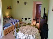 Apartament de vanzare, Cluj (judet), Strada Viorelelor - Foto 4