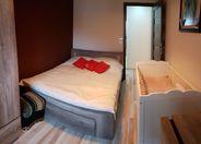 Mieszkanie na sprzedaż, Lublin, Węglinek - Foto 6