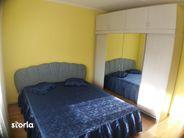 Apartament de inchiriat, Sibiu (judet), Strada Doctor Ioan Lupaș - Foto 6