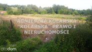 Działka na sprzedaż, Narama, krakowski, małopolskie - Foto 5