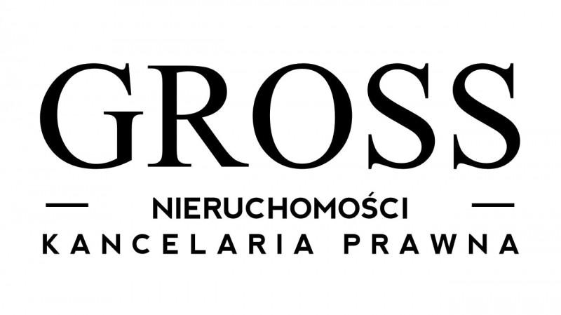 Gross Nieruchomości Sp. z o.o.
