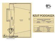Dom na sprzedaż, Pruszków, pruszkowski, mazowieckie - Foto 10