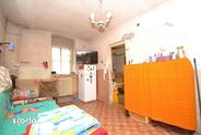 Apartament de vanzare, Timiș (judet), Cetate - Foto 7