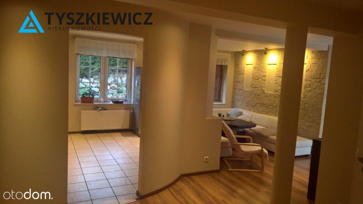Dom na sprzedaż, Wołcza Wielka, bytowski, pomorskie - Foto 4
