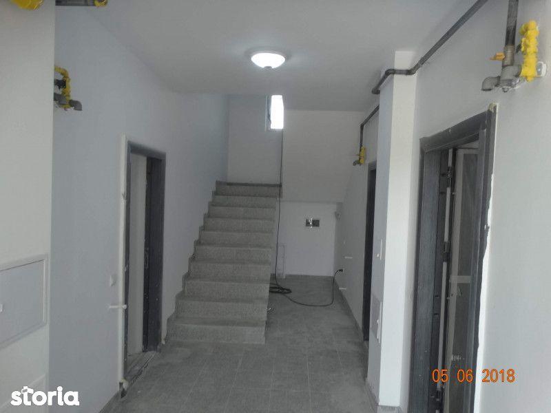 Apartament de vanzare, Ilfov (judet), Strada Monumentului - Foto 9