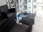 Apartament de inchiriat, Bucuresti, Sectorul 2, Colentina - Foto 11