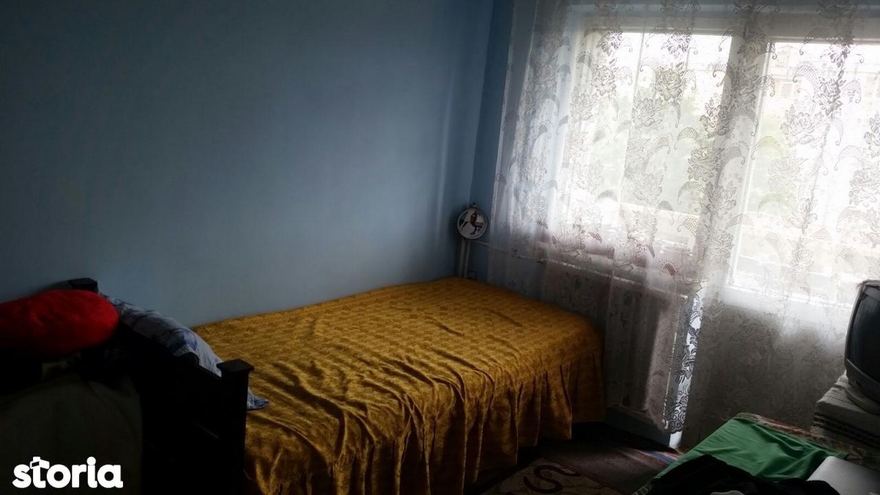 Apartament de vanzare, Suceava (judet), Burdujeni - Foto 10