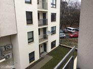 Mieszkanie na sprzedaż, Lublin, Centrum - Foto 17