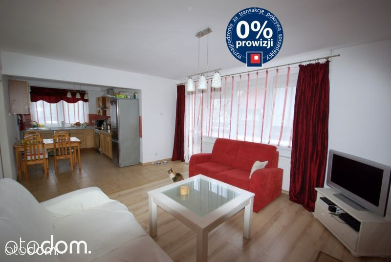 Dom na sprzedaż, Lubin, lubiński, dolnośląskie - Foto 2
