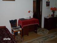 Apartament de vanzare, Botoșani (judet), Strada Colonel Tomoroveanu - Foto 3