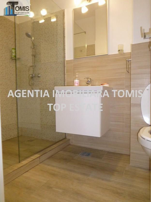 Apartament de inchiriat, Constanța (judet), Tomis Plus - Foto 6