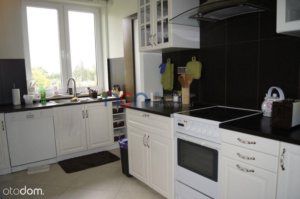 Dom na sprzedaż, Czarnowo, nowodworski, mazowieckie - Foto 8