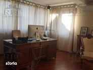 Casa de vanzare, Cluj (judet), Bună Ziua - Foto 11