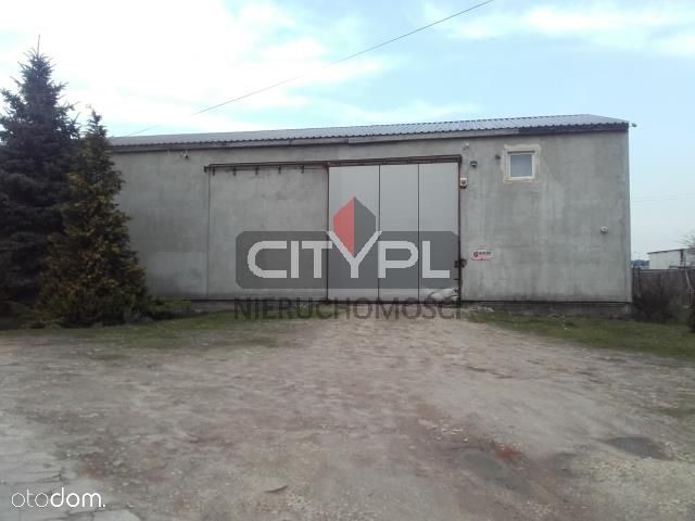 Dom na sprzedaż, Tarczyn, piaseczyński, mazowieckie - Foto 6