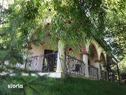 Casa de vanzare, Iași (judet), Podu Roș - Foto 7