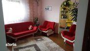 Apartament de vanzare, București (judet), Strada Plaiul Muntelui - Foto 12