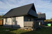 Dom na sprzedaż, Nadole, wejherowski, pomorskie - Foto 5