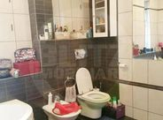 Apartament de vanzare, Cluj (judet), Strada Camil Petrescu - Foto 8