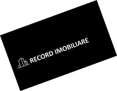 Record Imobiliare