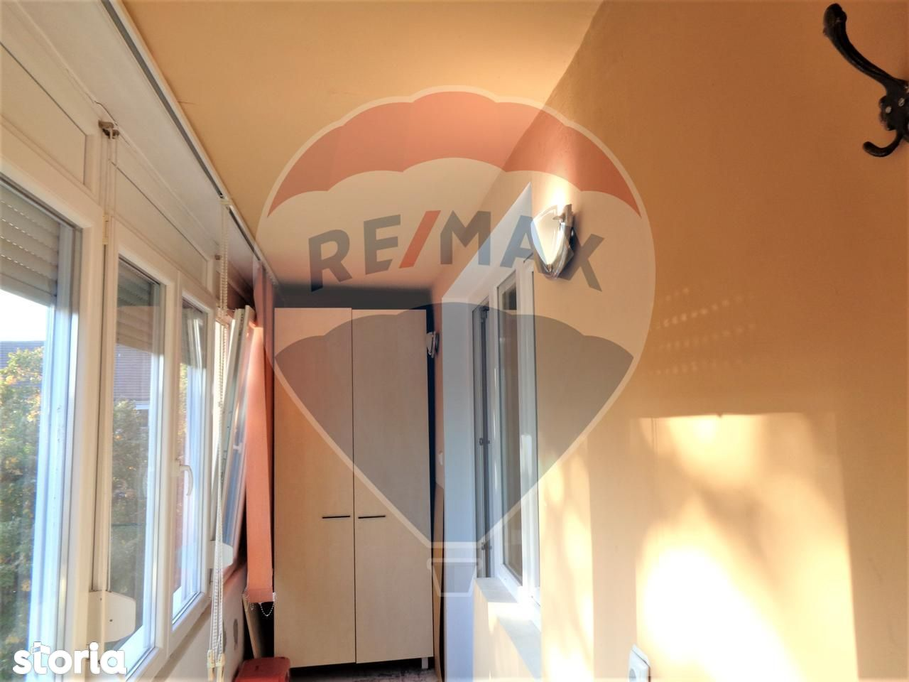 Apartament de vanzare, Bihor (judet), Strada Aluminei - Foto 6