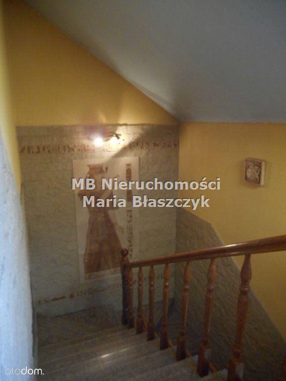 Dom na sprzedaż, Zgierz, zgierski, łódzkie - Foto 10