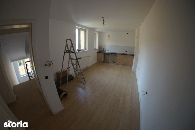 Casa de vanzare, Cluj-Napoca, Cluj, Centru - Foto 11