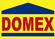 Domex Biuro Obrotu Nieruchomościami