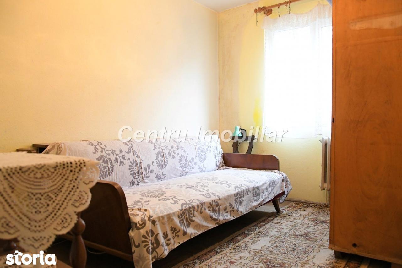 Apartament de vanzare, Constanța (judet), Strada Sergent Nicolae Grindeanu - Foto 5