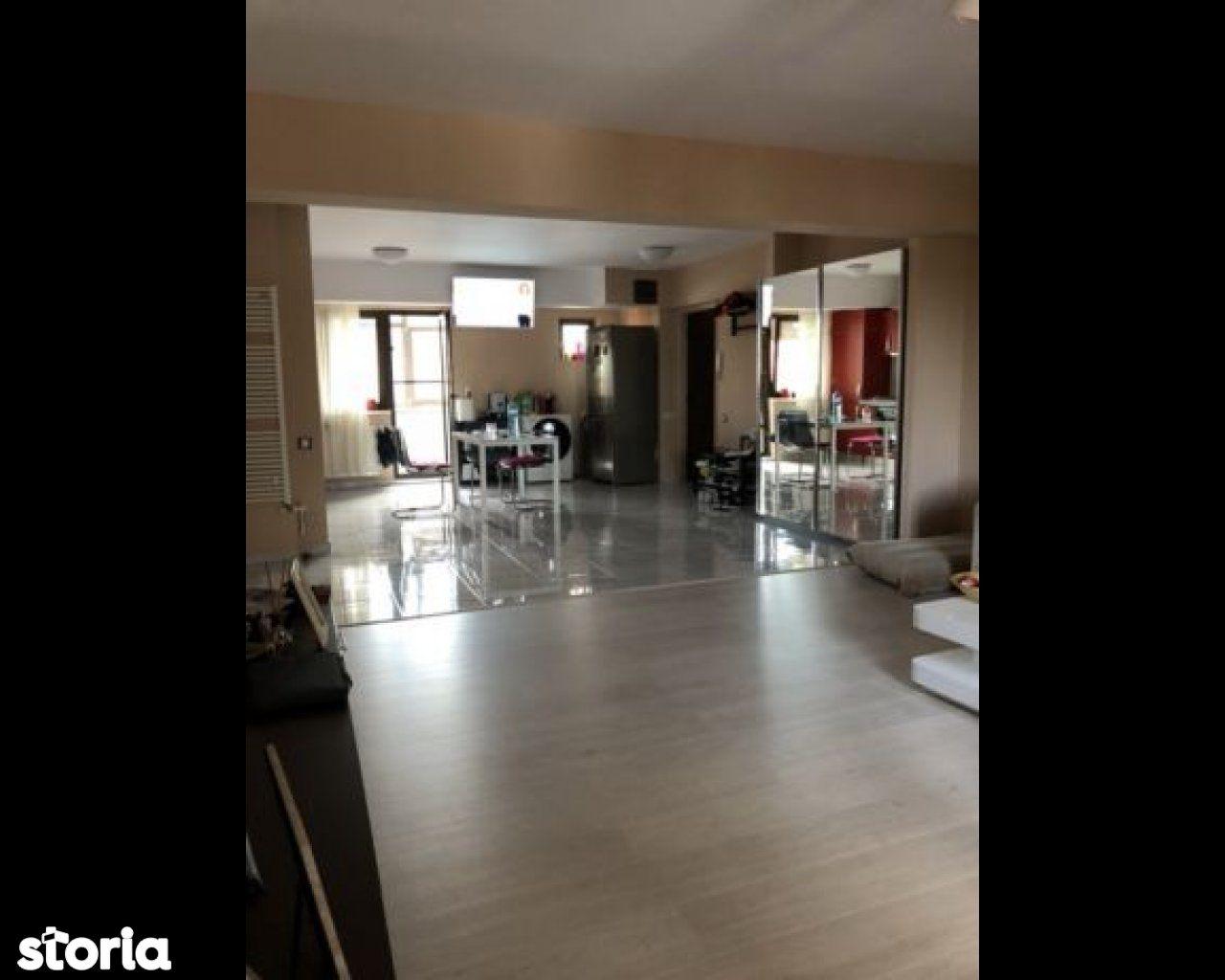 Apartament de vanzare, București (judet), Strada Motrului - Foto 1