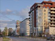 Mieszkanie na wynajem, Warszawa, Mokotów - Foto 1